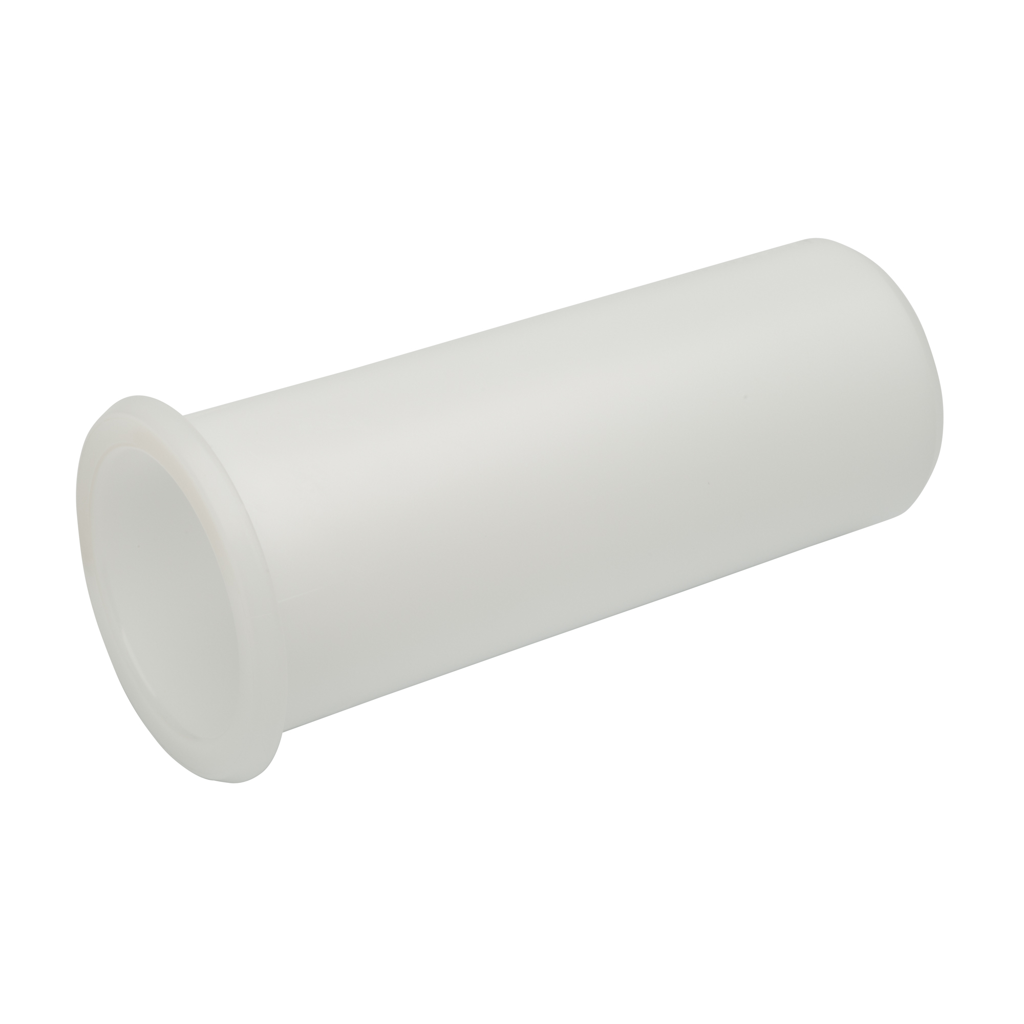 Pipe Liner - 25