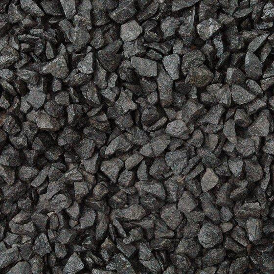 Black Basalt 20mm Bulk Bag