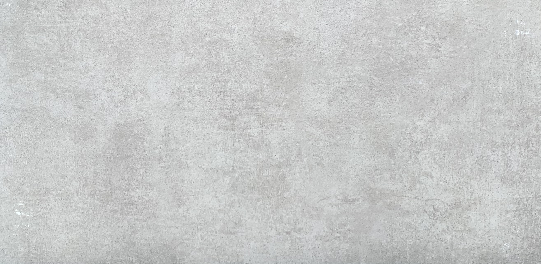 Bruma Porcelain 900 x 450 x 20mm (21.87m2 = 54pc)