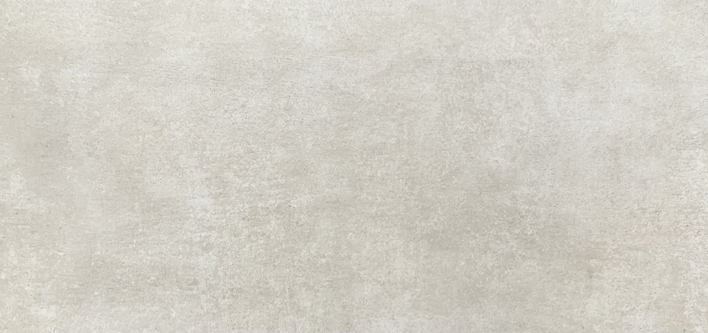 Rossore Porcelain 900 x 450 x 20mm (21.87m2 = 54pc)