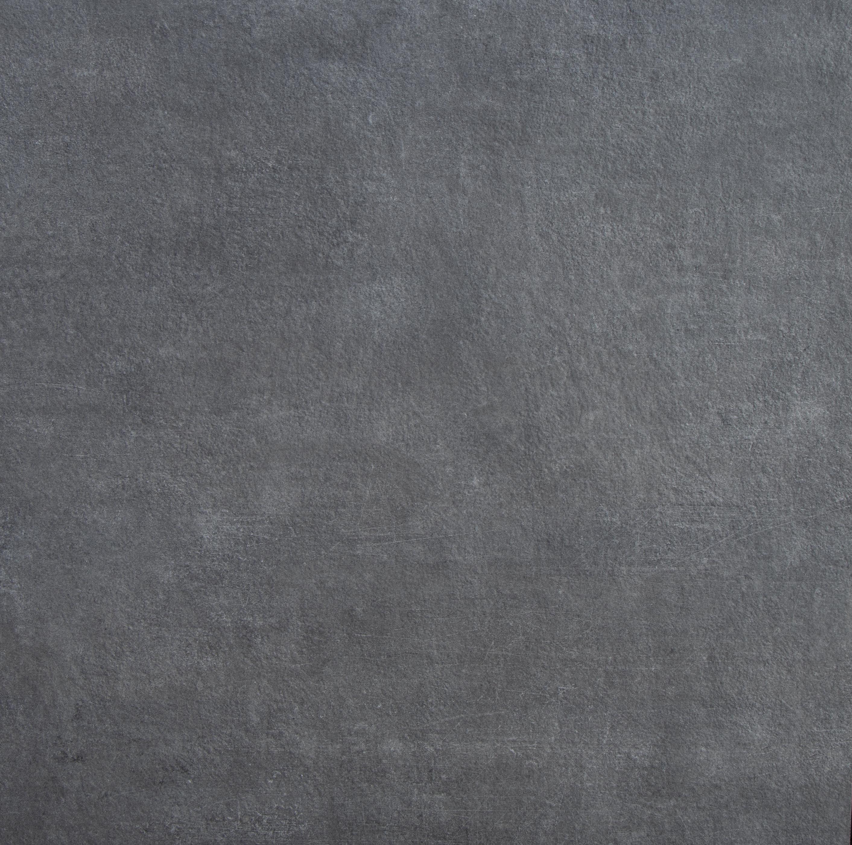 Cielo Porcelain 800 x 800 x 20mm (40no - 25.60m2)