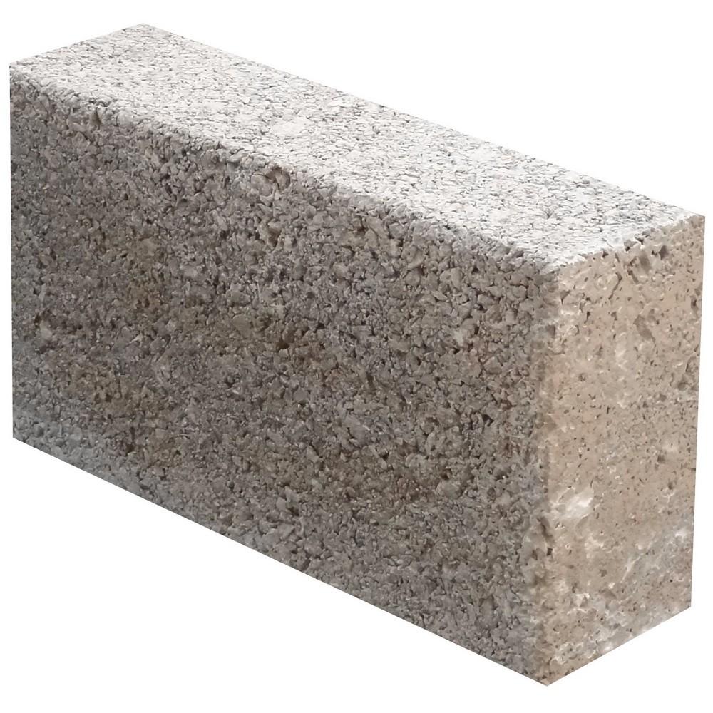 100mm 7N Dense Concrete Blocks (88 per pack) (1.35T)