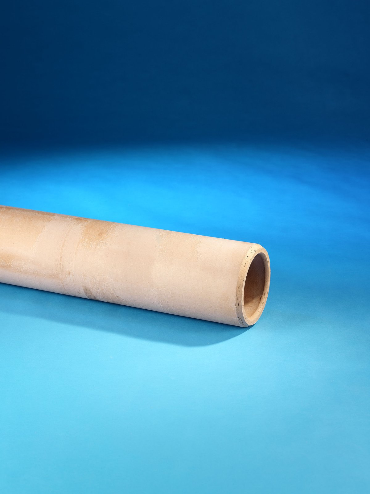 225mm Pipe 1.75m
