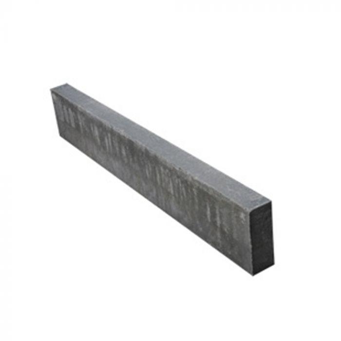 50x205mm EF Flat Top Edgings 20kg (40pk)
