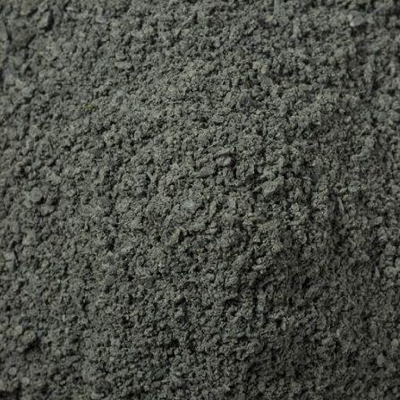 25kg Granite 6mm to Dust (56 per pallet)