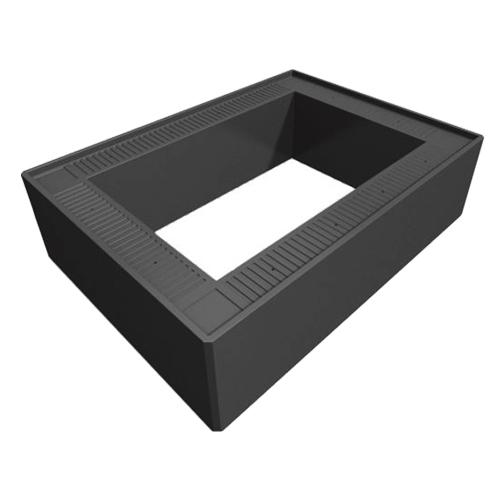 600 x 600 x 150mm Easi-Chamber (9.10kg) - D400 loading