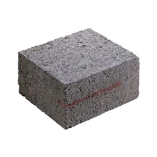 300mm Lightweight Foundation Block (21 per m2)