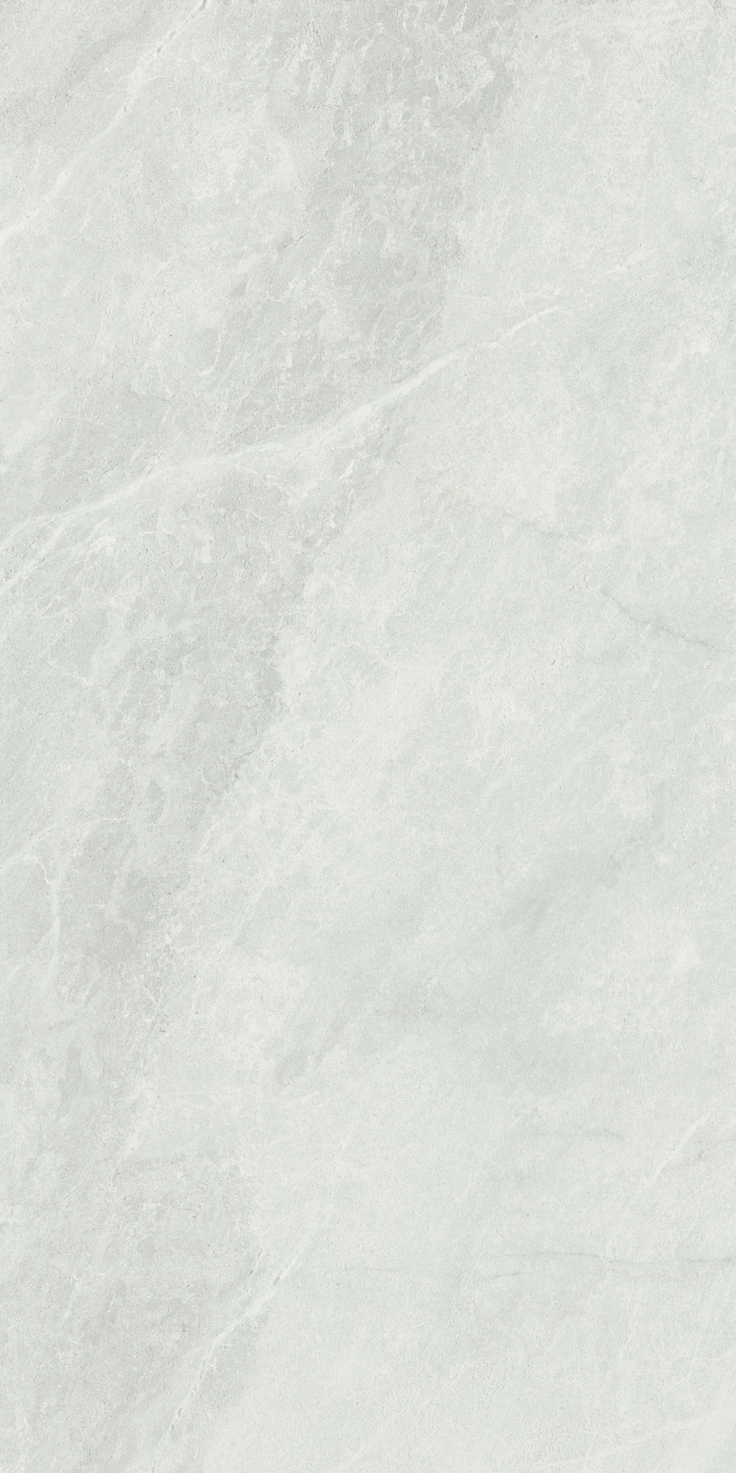Fernce Naturale 1200 x 600 x 20mm (30no = 21.60m2)