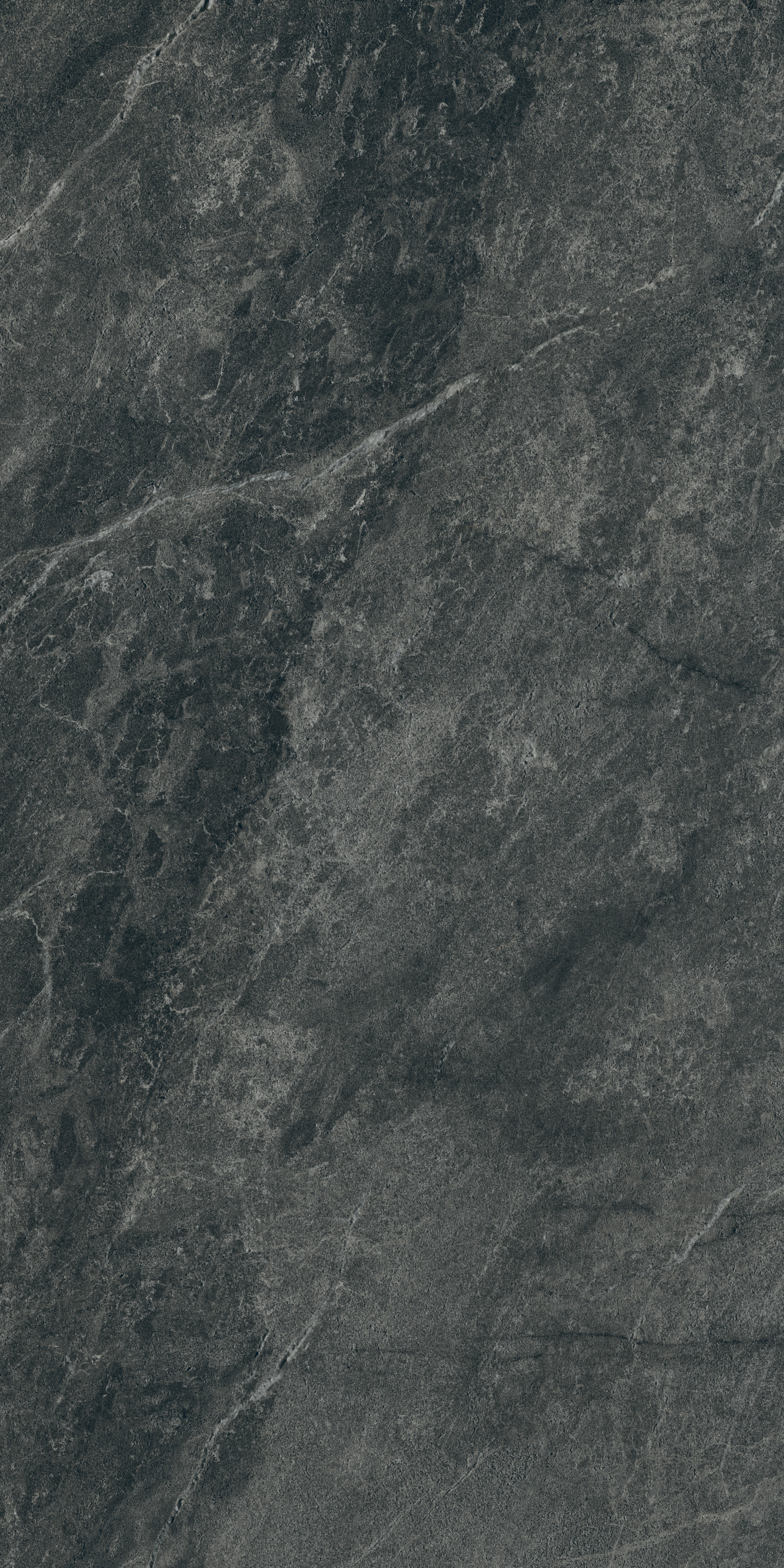Notte Oscura 1200 x 600 x 20mm (30no = 21.60m2)