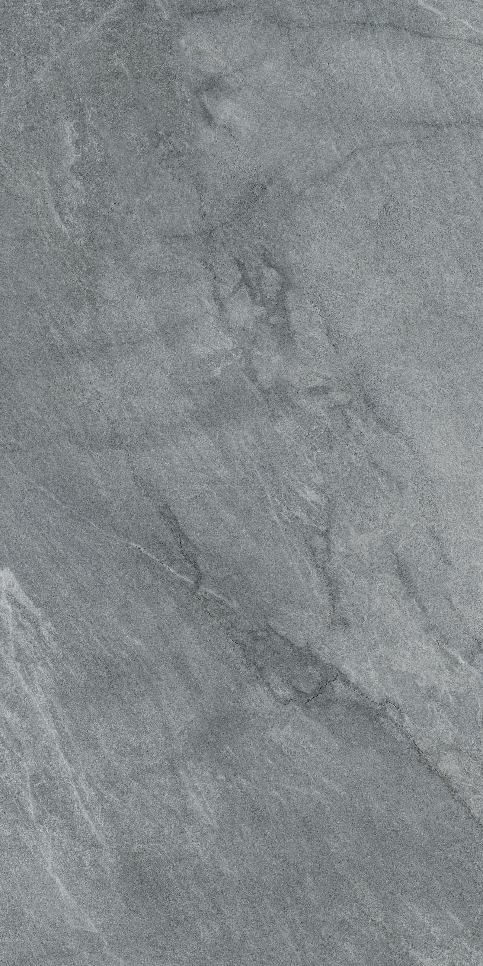 Pietra Sottile 1200 x 600 x 20mm (30no = 21.60m2)