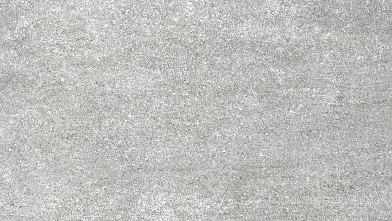 Nebbia Luce 800 x 400 x 20mm