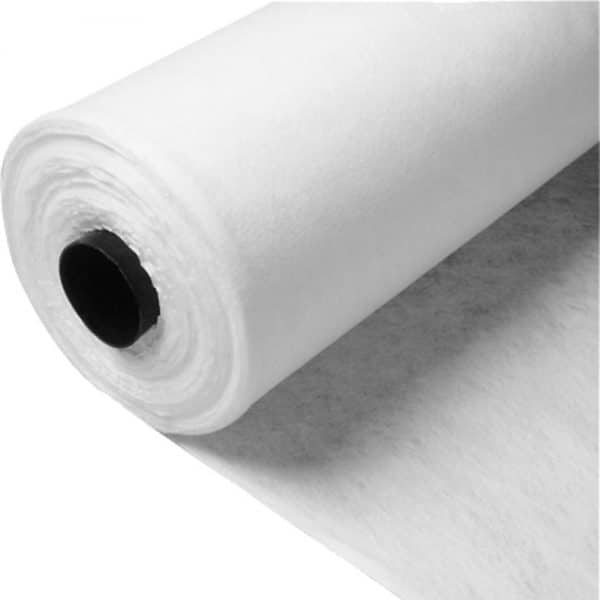 Cut to Size Non-Woven