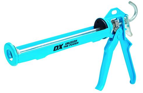OX Pro Sealant Gun