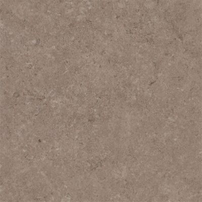 Portobello Beige 1200 x 600 x 20mm (22no = 15.84m2)