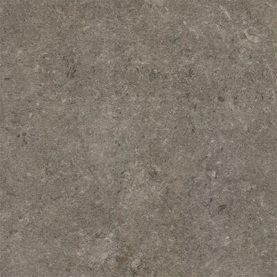 Portobello Grey 600 x 600 x 20mm (24.48m2 per pack) (68no per pack)