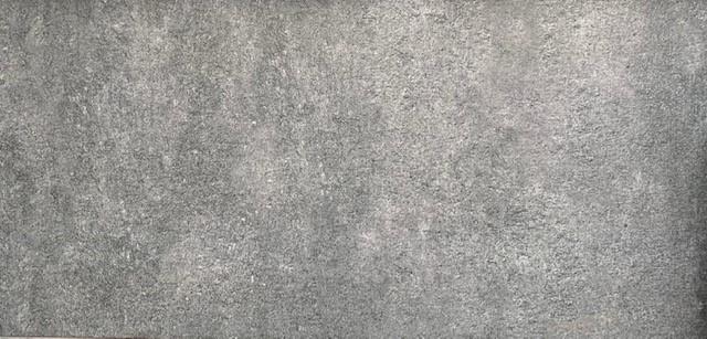 Grafite 800 x 400 x 20mm (54no = 17.28m2)