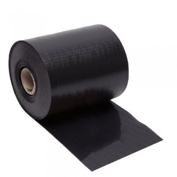 100mm Wide x 30mtr Roll (3m2 roll / 9 rolls pack)