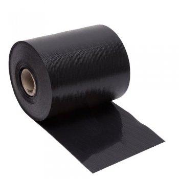 150mm Wide x 30mtr Roll (4.5m2 roll / 6 rolls pack)