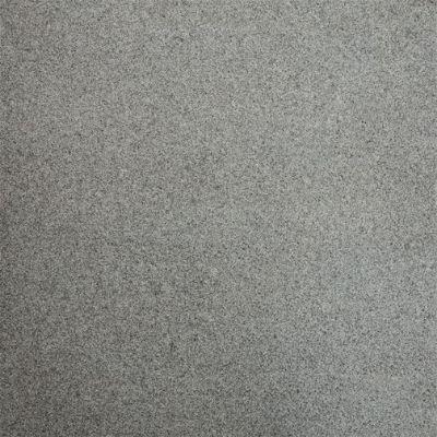 Pepper 600 x 600 x 20mm (24.48m2 per pack)