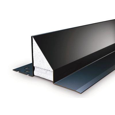 2100mm Long CG90/100 Cavity Lintel (SL100)