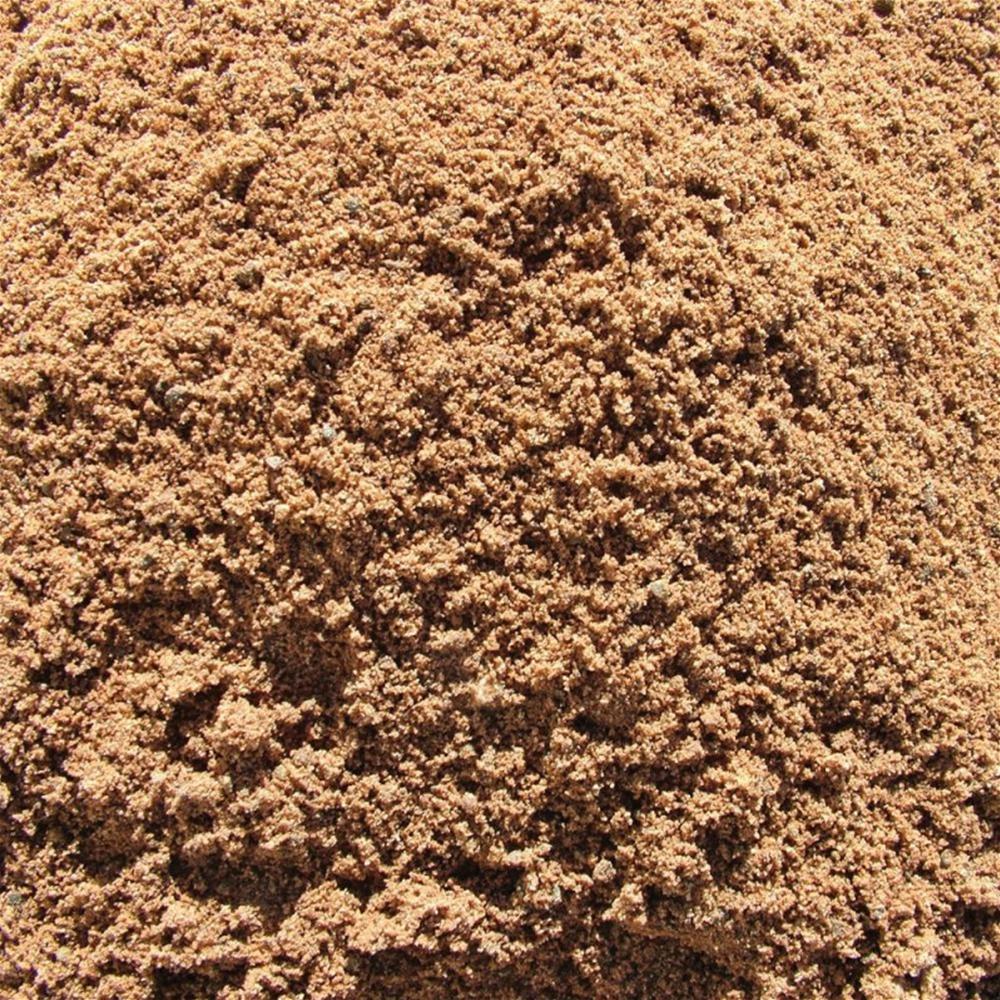 Sharp Concreting Sand - Loose