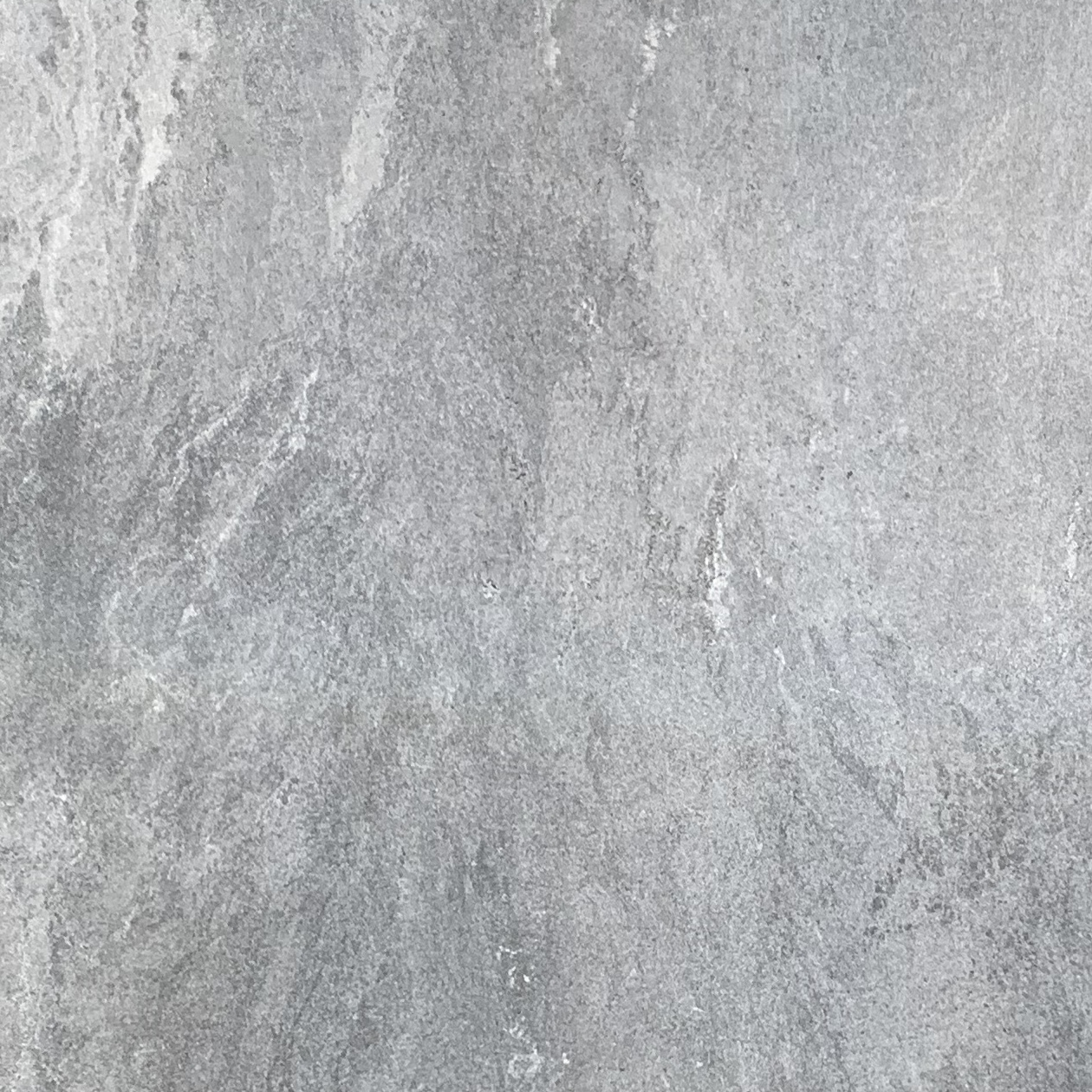 Storm Grey Porcelain 600 x 600 x 20mm (21.60m2 packs) (60no per pack)