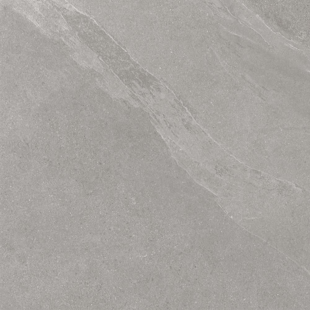 Giornata Nuvolosa 800 x 800 x 20mm (40no - 25.60m2)