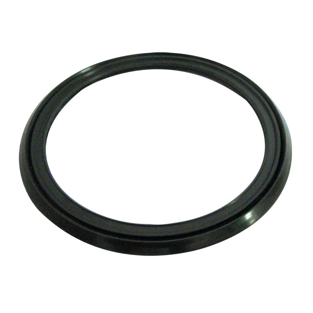 225mm Twinwall Sealing Rings