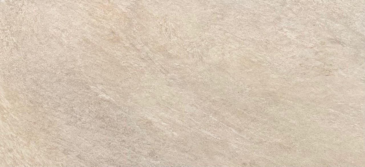 Camoscio Porcelain 900 x 450 x 20mm (21.87m2 = 54pc)