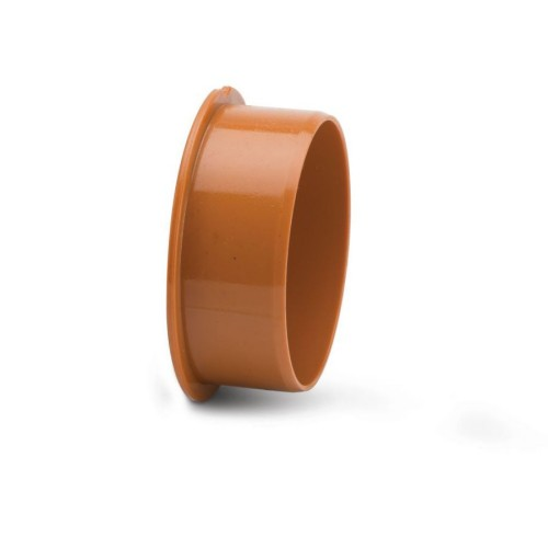 110mm Plain Socket Plug (UG420)