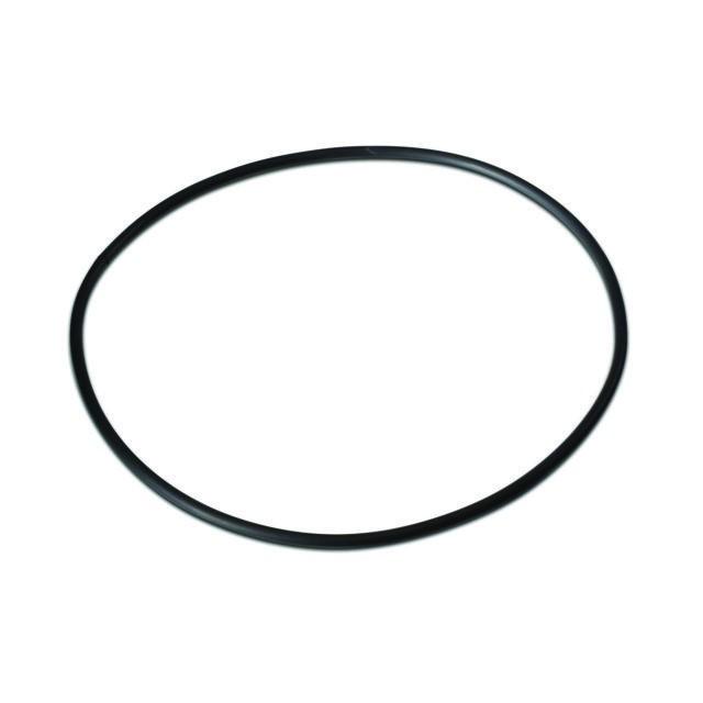 450mm Sealing Ring