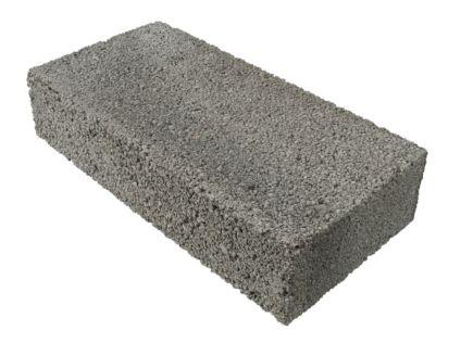 100mm Ultra Lightweight Aggregate Blocks (72 per pack) (7.2sqm per pack)