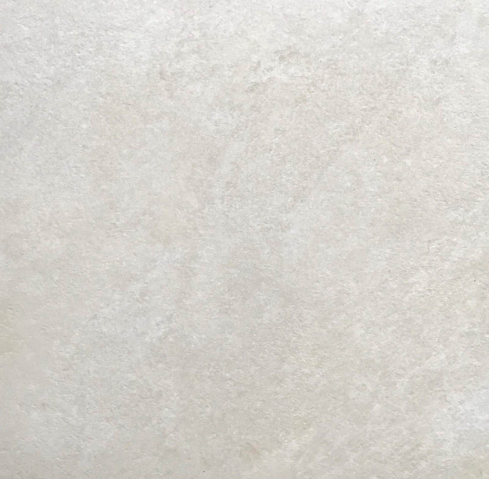 White Dew Porcelain 600 x 600 x 20mm (21.60m2 Per Pack)