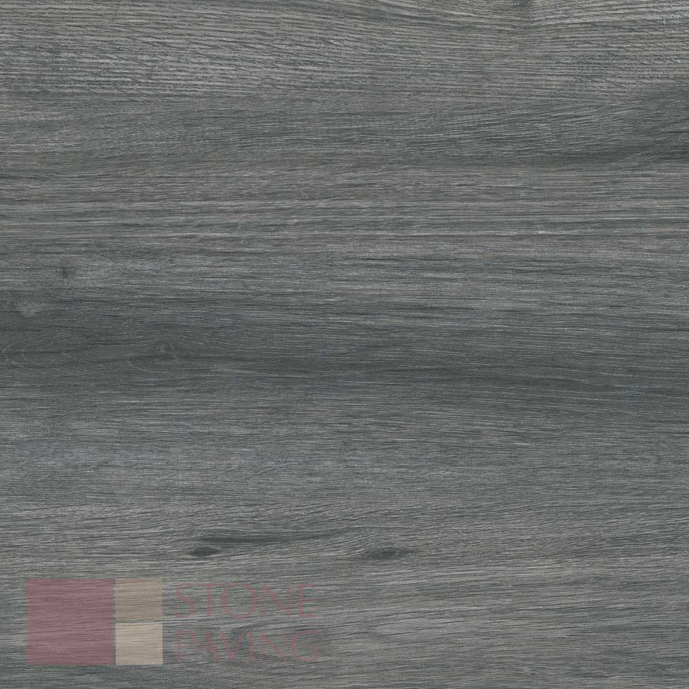 Woodgrey Natura 600 x 600 x 20mm