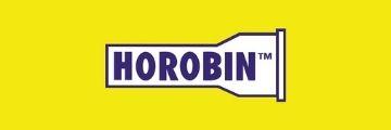 Horobin